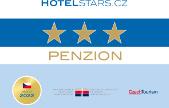 HotelStars.cz - * * *