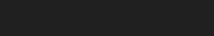 Gerald Wittmann logo